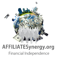 AFFILIATESynergy