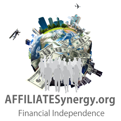 AFFILIATESynergy.org